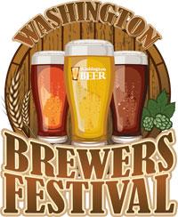 wa-brewers-fest-2011-logo